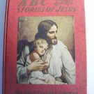 ABC, Stories of Jesus