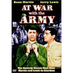 At War With The Army - BRAND NEW DVD FACTORY SEALED