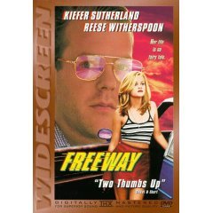Freeway NEW DVD FACTORY SEALED