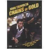 Chains of Gold NEW DVD FACTORY SEALED
