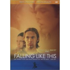 Falling Like This - NEW DVD FACTORY SEALED