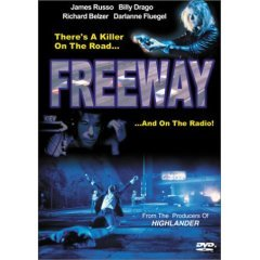 Freeway (New DVD Widescreen)