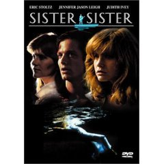 Sister Sister - NEW DVD FACTORY SEALED