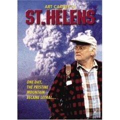 St. Helens - NEW DVD FACTORY SEALED