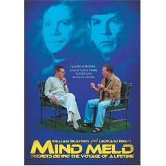 Mild Meld Secrets Behind The Voyage of A Lifetime - NEW DVD FACTORY SEALED