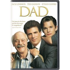 Dad - NEW DVD FACTORY SEALED