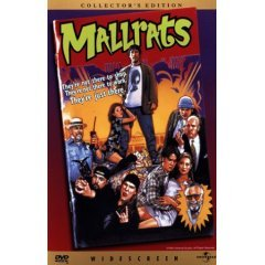 Mallrats - NEW DVD FACTORY SEALED