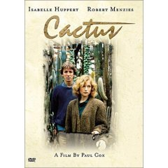 Cactus - NEW DVD FACTORY SEALED