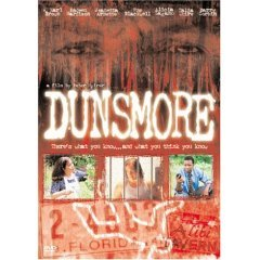 Dunsmore (New DVD Widescreen)