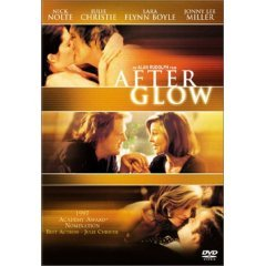 After Glow - NEW DVD FACTOR SEALED