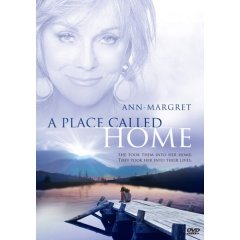 A Place Called Home - NEW DVD FACTORY SELAED