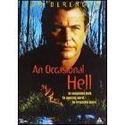 An Occasional Hell - NEW DVD FACTORY SEALED