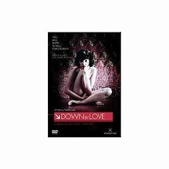 Down By Love (New DVD Widescreen)