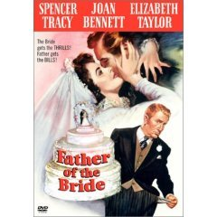 Father of the Bride - NEW DVD FACTORY SEALED