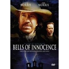 Bells of Innocence - NEW DVD FACTORY SEALED