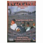 Evacuated Broken Residence - NEW DVD FACTORY SEALED