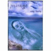 Mirage  - Craig Huxley (New DVD Factory Sealed)