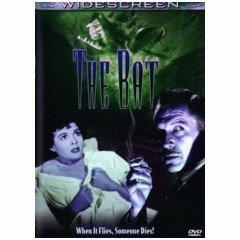 The Bat (New DVD Widescreen)