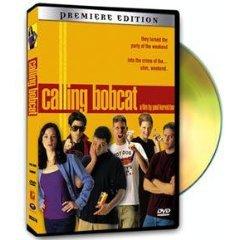 Calling Bobcat (New DVD Widescreen)