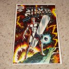 Marvel Silver Surfer Volume 2 (52 pg one shot) Byrne