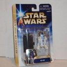 Star Wars ROTJ R2-D2 Jabba's Sail Barge 04/05 New