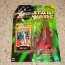 Star Wars Power of the Jedi POTJ Ketwol New in Package