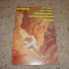 Best of Dark Horse Presents Volume One 1989 VF/NM