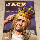 DC Vertigo Jack of Fables TPB Vol 3 The Bad Prince NM 2008