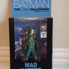 DC Direct Batman The Long Halloween Series 1 - Mad Hatter