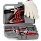Emergency Tool Set