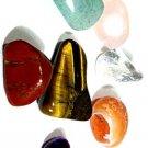 Feng Shui Gemstones Set