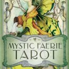 Mystic Faerie Tarot Card Deck