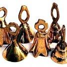 Small Brass Altar Bell