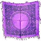 Celtic Altar Cloth