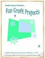 Fun Craft_Amazing Ideas.
