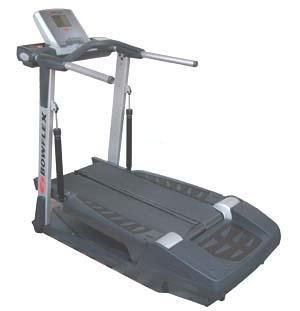 Bowflex � TC 5300 treadclimber � TC5300 + free exercise floor mat
