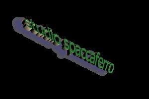 banner 300x200 (gif file)