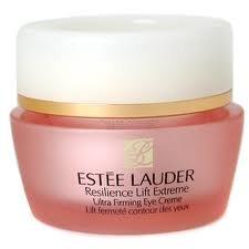 estee lauder rsiliance lift extreme eye creme 0.5 oz