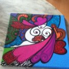 Hand Painted Original By Luisa. Melean Venezuela