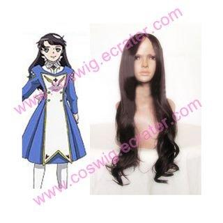 My-Otome Lena Sayers  Halloween Cosplay Wig