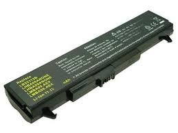 Battery for LG R1, R400, R405, S1,T1,V1 Series Laptop