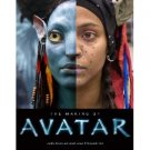 The Making of Avatar by Jody Duncan, Lisa Fitzpatrick
