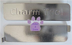 Charm Tool for Italian Charm Bracelets - for 9mm and 13mm charms