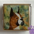 Boxer Custom Photo Italian Charm Megalink