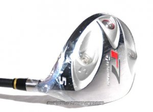 NEW TAYLORMADE R7 ST 5 fairway WOOD DRIVER MWT