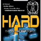 Hard Pills Single Pack -