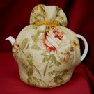 Autumn Nectar Large Tea Cozy