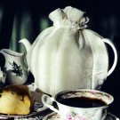 Devonshire Cream Tea Cozy Small