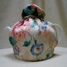 Wayside Chapel Tea Cozy Small