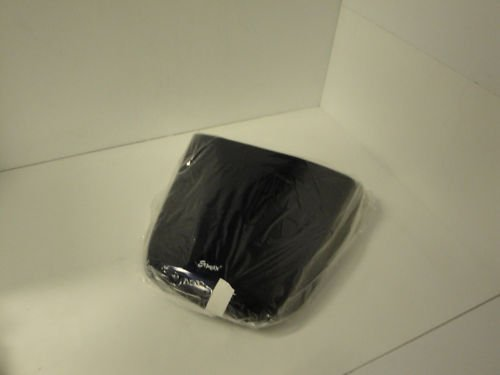 02/03 Yamaha GSF1200 Bandit Dark Blue Seat Cowel